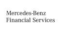 Mercedes-Benz Financial